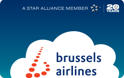 Brussels Airlines_Logo_BAIR-DE-LCC-Business-SAM-255x160px-BlueGradient-MAY17.png