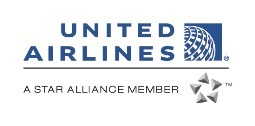 United Airlines_unitedairlines_star_3p_v_4c_v1_tm_jm_255x160.jpg