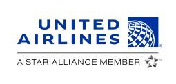 5_United_Logo_united-airlines-star_4p_stacked_rgb_v1_r_255.jpg
